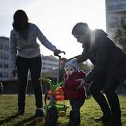 Seine-Maritime : une fonctionnaire suspendue après des propos polémiques sur l'adoption par les couples homosexuels
