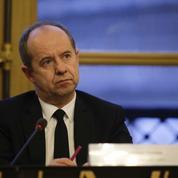 Jean-Jacques Urvoas mis en examen pour violation du secret professionnel