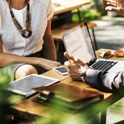 Critères ESG : une exigence qui s'impose aux acteurs du capital-investissement