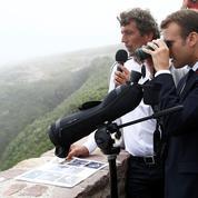 «Immigration : Macron doit-il écouter la majorité ou l'opinion?»