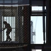 Accident d'ascenseur : des défaillances à l'origine du décès de l'enfant à Argenteuil