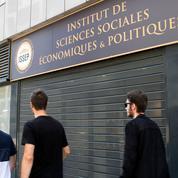 Contenu des cours, position politique... : ce que l'on sait de l'Issep, l'école de Marion Maréchal