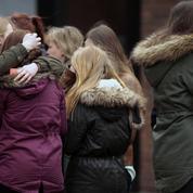 Allier : un professeur de chant condamné à 16 ans de prison pour viols sur mineurs