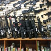Le FBI à la recherche du profil psychologique des auteurs de fusillades