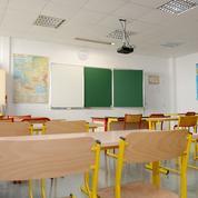 Seine-Saint-Denis : suspectés d'avoir humilié un élève handicapé, des surveillants suspendus