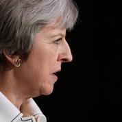 Brexit : l'impossible modèle pour les souverainistes européens