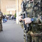 Terrorisme: en 2017, le nombre d'attaques a doublé