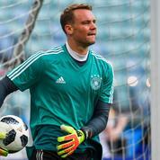 Coupe du monde 2018 : pourquoi faut-il suivre Allemagne-Suède