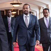 L'Éthiopie s'ouvre aux capitaux privés et étrangers
