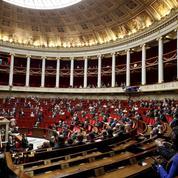 Loi asile et immigration: la majorité sénatoriale élabore un contre-projet