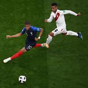Le Mondial de foot fascine les traders mais déprime les marchés financiers