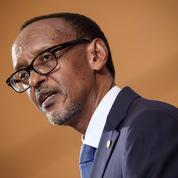 L'Union africaine peut-elle se réformer en profondeur?