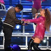 Everything is Love : Jay-Z et Beyoncé s'aiment à perdre la raison