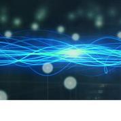 SFR veut faire changer les règles pour la fibre optique