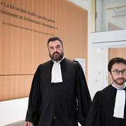 Du Loiret à la Syrie : trois membres d'une même famille condamnés par la justice