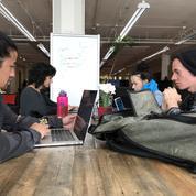 Holberton School, l'école française qui séduit la Silicon Valley