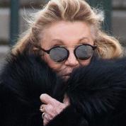 Mort de Ludovic Chancel : Sheila perd son procès contre son ancienne belle-fille mais fait appel