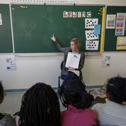 Marseillaise et dictée, les fondamentaux de retour dans les programmes scolaires
