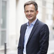 Pierre-Yves Bournazel: «Il faudra gouverner Paris autrement»