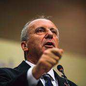 Turquie: déçue, l'opposition espère garder son unité au Parlement