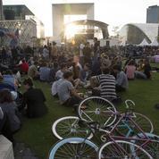 La Défense Jazz Festival de retour avec 23 concerts gratuits
