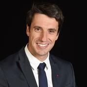Les décideurs du COJO de Paris 2024