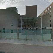 Avignon : le «violeur des balcons» condamné à 18 ans de prison