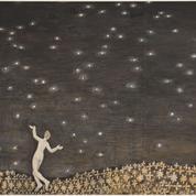 Chagall, Zao Wou-Ki, Rodin: les expos de l'été 2018 à Paris