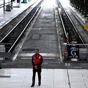 SNCF: la CGT et Sud Rail poursuivent la grève début juillet
