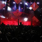 Days Off, Fnac Live: les festivals musicaux de l'été 2018 àParis