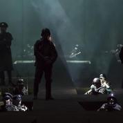 Une grève prive l'opéra Bastille du Trouvère et de Roberto Alagna