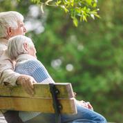 Pour le gouvernement, pas question «d'amoindrir» les pensions de réversion