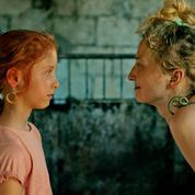 Dans Ma fille ,la réalisatrice italienne Laura Bispuri s'interroge sur la maternité