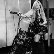 Harley Davidson : le symbole de la liberté à l'américaine