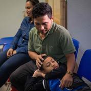 Immigration aux États-Unis : un tribunal ordonne de réunir les familles séparées