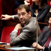 Christophe Castaner : «Seule l'UE nous permettra de répondre aux défis de notre temps»