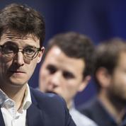Un an après leur arrivée à l'Assemblée, les «Macron boys» agacent toujours l'opposition