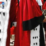 Les affaires de terrorisme gérées au cordeau par le TGI et la cour d'appel de Paris