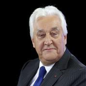 Les 100 premières entreprises françaises représentent 13% du PIB de l'Hexagone