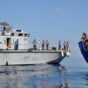 Migrants: la Libye et la Tunisie doutent des annonces européennes