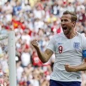 Coupe du monde 2018 : pourquoi faut-il suivre Angleterre-Belgique ?