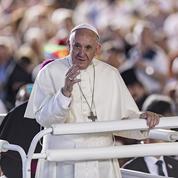 Le Pape crée 14 nouveaux cardinaux