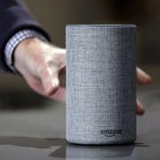 Les entreprises en quête de reconnaissance vocale