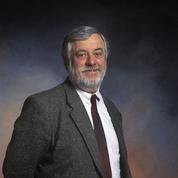 Yves Coppens: «Les menhirs de Carnac ne sont ni assez défendus ni assez étudiés»