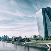 Pourquoi la procrastination de la Banque centrale européenne est inquiétante