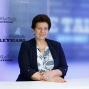 Frédérique Vidal : «Tout le monde sera casé à la rentrée»