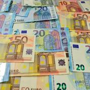 Un patron offre 2 millions d'euros à ses salariés