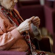 Pourquoi le gouvernement s'est pris les pieds dans le tapis des pensions de réversion