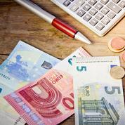 Gaz : pourquoi les tarifs augmentent de 7,45% au 1er juillet