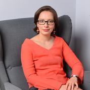 Loi ELAN sur le logement : le témoignage de Clotilde, étudiante en fauteuil roulant
